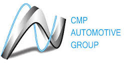 auchometal productos CMP Automotive Group Eficiencia Energética